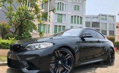 Jual BMW M2 2016