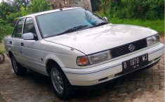 Nissan Sentra 1.6 Manual 1991 Sedan dijual
