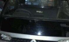 2005 Mitsubishi Colt T120SS Dijual