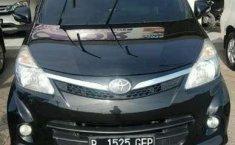 Dijual Toyota Veloz 2014