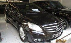 Mercedes-Benz R300 2011 Dijual