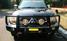 Mitsubishi Strada Triton 2012 Dijual