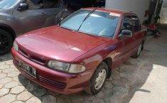 Mitsubishi Lancer GLXi 1994