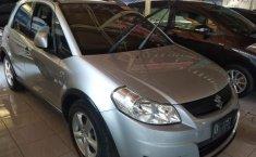 Suzuki SX4 Cross Over 2009 dijual