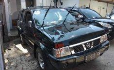 Nissan Terrano Grandroad G1 2003
