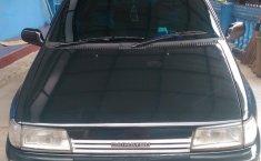 Daihatsu Charade G100 1991