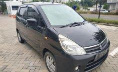 Jual mobil Suzuki Karimun Estillo 2012