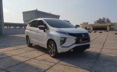Mitsubishi Xpander EXCEED 2018