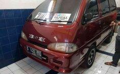Daihatsu Espass 1.3 1999