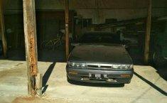 1990 Nissan Cefiro Dijual