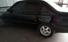 2003 Hyundai Verna Dijual