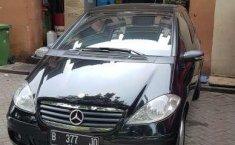 2006 Mercedes-Benz A150 Dijual