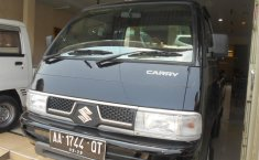 Suzuki Carry Pick Up Futura 1.5 NA 2018 dijual