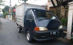 Daihatsu Espass Box Pick Up Jumbo 1.3 D Manual MT 1997