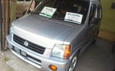 Suzuki Karimun DX 2003 dijual