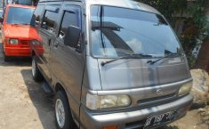 Daihatsu Zebra 1.3 Manual MT 1993