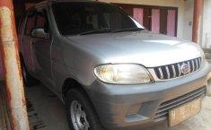 Daihatsu Taruna CL 2005 dijual