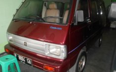 Suzuki Carreta 1997 dijual