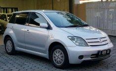 2005 Toyota IST Dijual