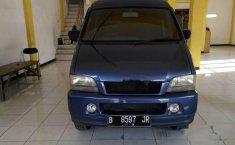 Suzuki Every 2004 Dijual