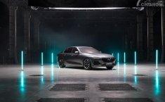 Review Sedan VinFast LUX A2.0 2019