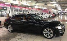 BMW 335i Luxury 2012 Dijual