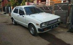1986 Daihatsu Charade 1.0 Manual dijual