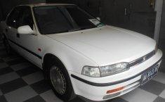 Honda Maestro 1993 dijual