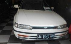 Honda Maestro MT 1993