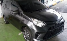 Toyota Calya 1.2 MT 2018