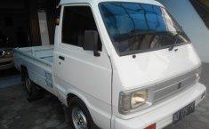 Suzuki Carry Pick Up Futura 1.5 NA 1991