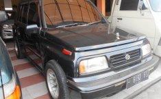 Suzuki Sidekick 1.6 1995