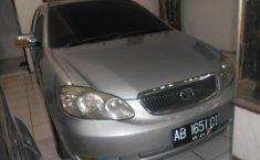 Toyota Corolla Altis 1.8 AT 2004