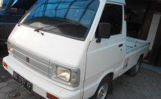 Suzuki Carry Pick Up Futura 1.5 NA MT 1991
