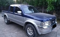 Ford Ranger Double Cabin MT 2006