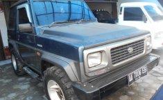 Daihatsu Feroza 1.6 MT 1995