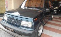 Suzuki Sidekick 1.6 MT 1994