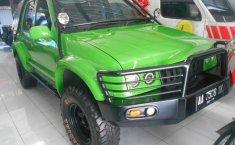 Kia Sportage LX 2001