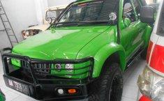 Kia Sportage LX 2001 dijual