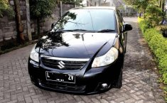 2009 Suzuki Neo Baleno 1.5 Dijual