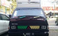 Mitsubishi Colt L300 Box 2012 Dijual
