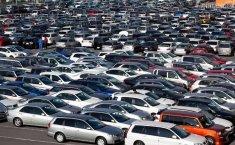 Bukan Avanza Atau Xenia, Ini Mobil Bekas Paling Dicari Orang Indonesia