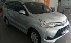 Toyota Avanza Veloz MT 2018