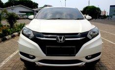Honda HR-V i-VTEC AT 2016 dijual