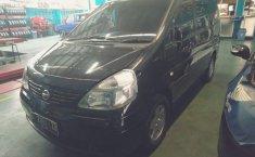 Nissan Serena CT 2008 dijual