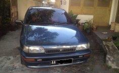 Daihatsu Charade 1994 Dijual