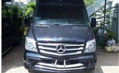Mercedes-Benz SPRINTER 315 CDI A2 2016 Dijual