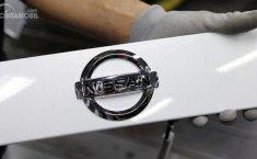 Penjualan Tak Kunjung Membaik, Indomobil Lepas Kepemilikan Saham Nissan
