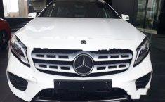 Mercedes-Benz GLA200 AMG 2018 Dijual