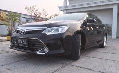 Toyota Camry Hybrid Hybrid 2015 Dijual